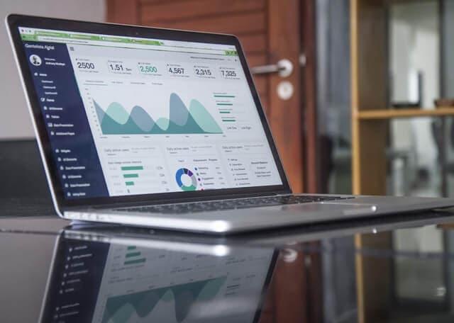 Immobilienfinanzierung online